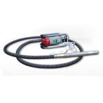 vibrator_epk_1600_1