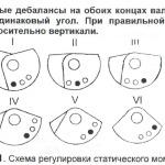 regulirovka_debalansov_vibratory_1